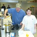 2009 Fish Fry photo album thumbnail 35